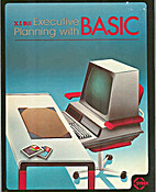 Executive Planning with BASIC by X. T. Bui