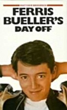Ferris Bueller's Day Off [film - 1986] by…