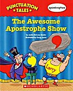 The Awesome Apostrophe Show (Punctuation…