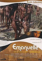 Emanuelle and the Last Cannibals [1977 film]…