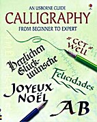 Calligraphy Kid Kit with Pens/Pencils…