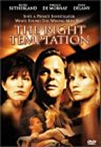 The Right Temptation by Larry Brand