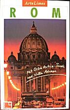 Rom: Mit Ostia Antica, Tivoli und Villa…