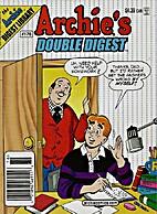 Archie's Double Digest #176 by Archie Comics