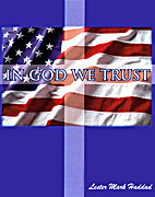 In God We Trust: Our Christian Heritage by…