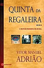 Quinta da Regaleira: a mansão filosofal de…