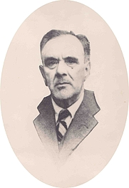 Author photo. Emílio Martins Costa By José Luís Ávila Silveira/Pedro Noronha e Costa - Own work, CC BY-SA 3.0, <a href=&quot;https://commons.wikimedia.org/w/index.php?curid=19444018&quot; rel=&quot;nofollow&quot; target=&quot;_top&quot;>https://commons.wikimedia.org/w/index.php?curid=19444018</a>