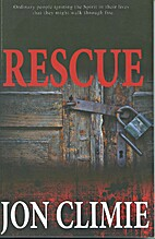 Rescue by Jon Climie