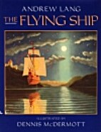 The Flying Ship by Andrew Lang