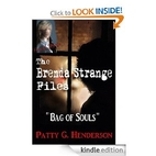 The Bag of Souls by Patty G. Henderson