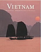 Vietnam (Evergreen Series) by Marc Rousseau