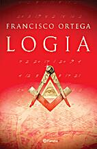 Logia by Francisco Ortega
