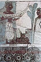Grekiskt och etruskiskt måleri by Claude…