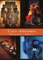 zz4 VIDEO ART 2001, L'arte elettronica.…