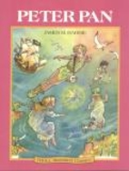 Peter Pan [adapted - Troll Illustrated…