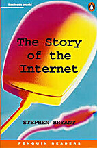 Story of the Internet Book & MP3 Pack: Level…
