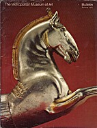 The Thracians, The Metropolitan Museum of…