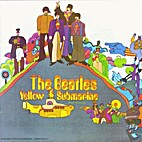 Yellow Submarine [sound recording] by The…