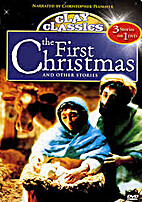 The First Christmas and Other Stories (DVD)…
