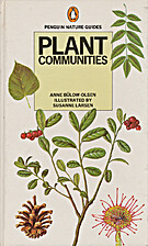 Plant Communities (Penguin nature guides) by…