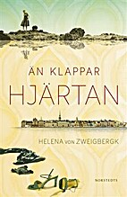 Än klappar hjärtan by Helena von…