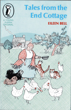 Tales from the End Cottage (Puffin Books) by…