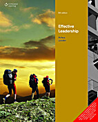 Effective Leadership- Fifth Edition by Achua…