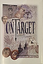 On Target - Poems by English Professor…