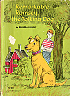 Remarkable Ramsey, the Talking Dog by…