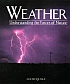Weather by Louise Quayle