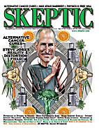 Skeptic - Vol. 17, No. 4, 2012: Alternative…