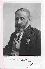 Author photo. Routlinger Foto. En Karakteristik by M. Gaston Paris, Stockholm 1901.