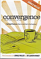 Spiritual Practices : How to Meet God in the…
