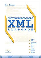 Szövegfeldolgozás XML alapokon…