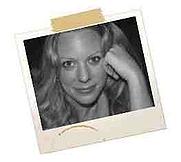 Author photo. Author: Helen J Beal