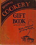 Bestway Cookery Gift Book: Seventh Book by…