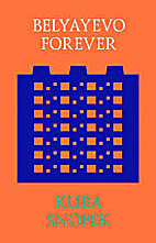 Belyayevo Forever: Preserving the Generic by…