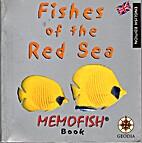 Die Fische des Roten Meeres by Alberto…