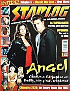 Starlog UK 3