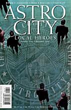 Astro City Local Heroes 04