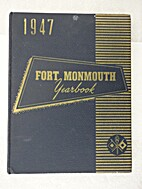 Fort Monmouth Yearbook, 1947.