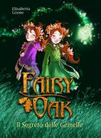 Fairy Oak El Secreto De Las Gemelas by…