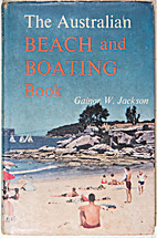 The Australian beach and boating book by…