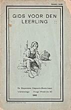 Gids voor den Leerling by H.A. Kooy