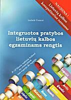 Integruotos pratybos lietuvių kalbos…