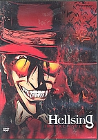 Hellsing: Impure Souls [movie] by Yasunori…