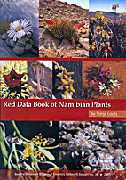 Red data book of Namibian plants by Sonja…