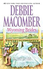 Denim and Diamonds (in Wyoming Brides) by…