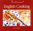 Traditional English Cooking (Cookery) by…