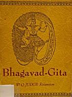 Bhagavad-Gitahinduismo